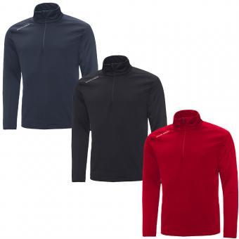 Galvin Green DRAKE Herren Insula Golf 1/2 Zip Sweater