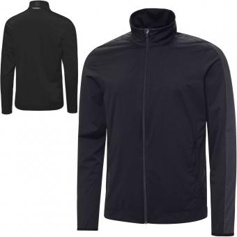 Galvin Green LAURENT Herren Golfjacke Interface-1