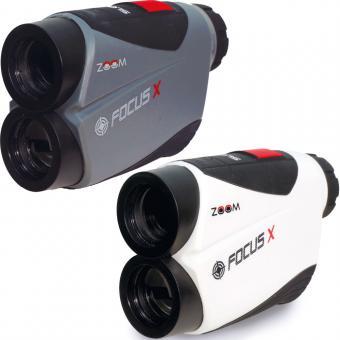 Big MAX Zoom Focus X Laser Entfernungsmesser