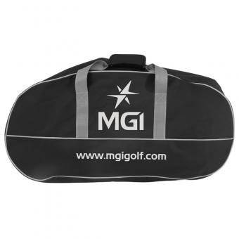 MGI Zip Transporttasche