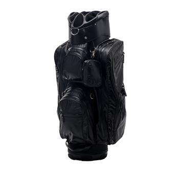 Jucad Silence Dry Cartbag