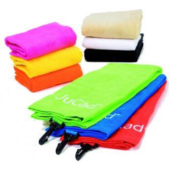 Jucad Tri Fold Handtuch