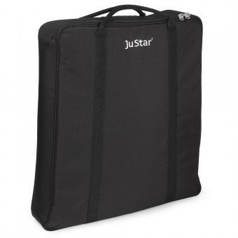 JuCad JuStar Elektro Trolley Tragetasche