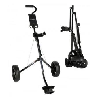 Fast Fold Junior 2-Rad Trolley