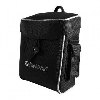 Legend Fast Fold GPS Tasche