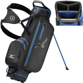Mizuno WP Elite Standbag