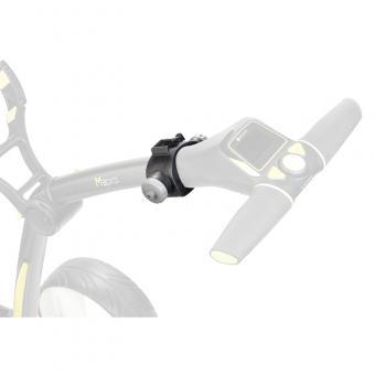 Motocaddy Multiadapter M Serie ab 2018