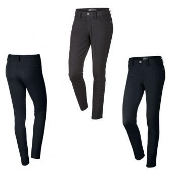 Nike Golf Jean 3.0 Damen Golfhose (725716) 42