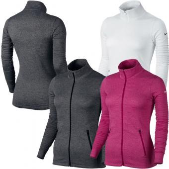 Nike Golf Dry Jacke Damen (846422)