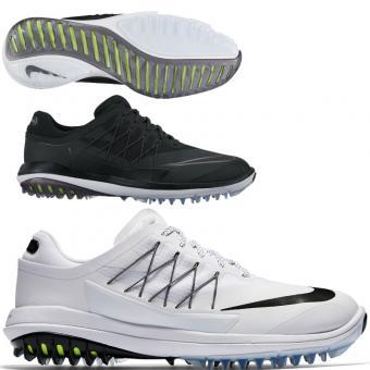 Nike Golf Lunar Control Vapor Damengolfschuh