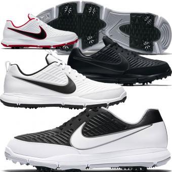 Nike Explorer 2 S Herren Golfschuh