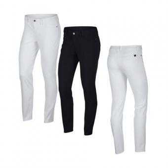 Nike Golf Damen Dry Golfhose (884932)