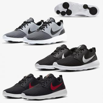 Nike Golf Roshe G Herren Golfschuh