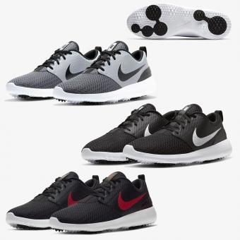 Nike Roshe One Schuhe Nike Lifestyle, Running Nike Phylon