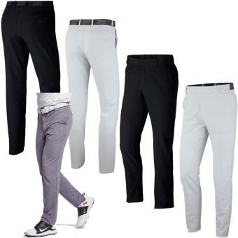 Nike Golf Dri-Fit Flex Herrenhose (891887)
