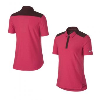 Nike Golf Nike Damen Zonal Cooling Polo (929505)