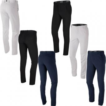 Nike Golf Flex Vapor Herrenhose (BV0273)