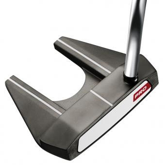 Odyssey White Hot Pro 2.0 Putter 7