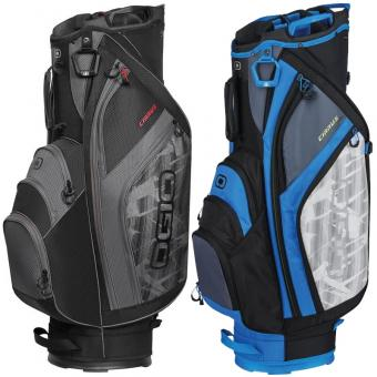 Ogio Cirrus Cartbag