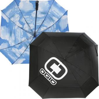 Ogio Golf Regenschirm 68