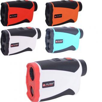 Golf und Günstig Pure 2 Improve Laser Entfernungsmesser