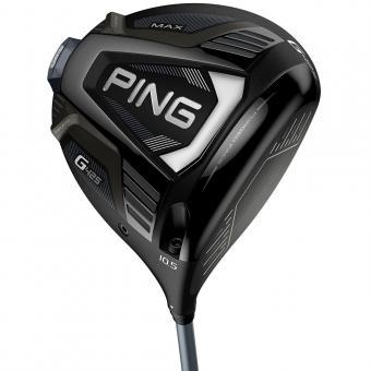 Ping G425 Max Driver Herren