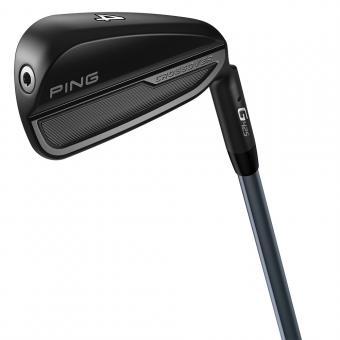 Ping G425 Crossover Herren