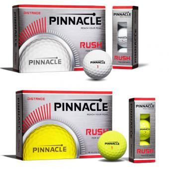 Pinnacle Rush 12er Pack