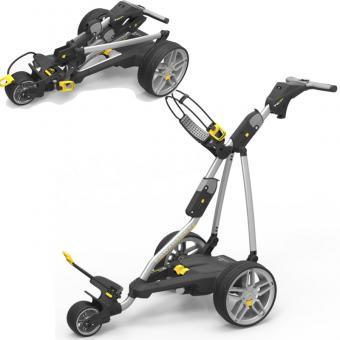 golf trolley lithium preisvergleiche erfahrungsberichte. Black Bedroom Furniture Sets. Home Design Ideas