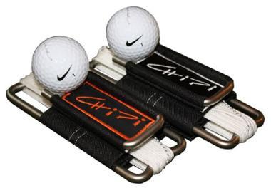 Golf und Günstig CHI-PI Short Game Coach