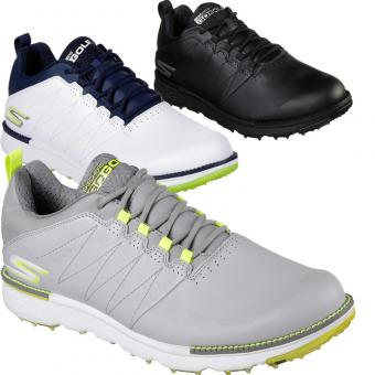 Skechers Go Golf Elite V.3 Herrengolfschuh (54523)