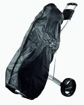 Silverline Regenüberzug fürs Golfbag Deluxe