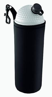Legend Golf Cooler Trinkflasche