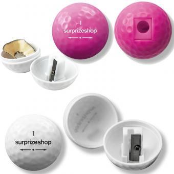 Golf und Günstig Ladies Golf Anspitzer