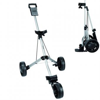 Spirit of Golf Cruiser 3-Rad Trolley
