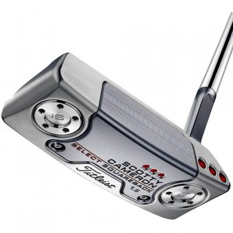 Titleist Scotty Cameron Select