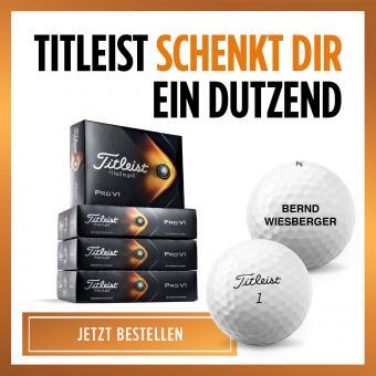 Titleist 3 Dutzend Pro V1(x)/AVX kaufen +1 Dutzend kostenlos