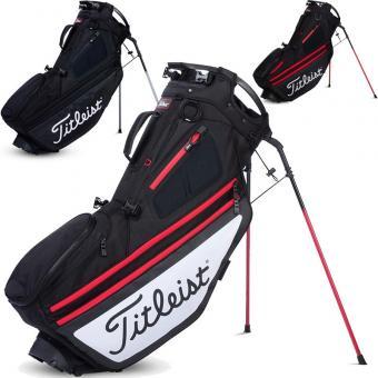 Titleist Hybrid 14 Standbag