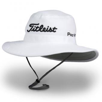 Titleist Tour Aussie Golf Hut Cap