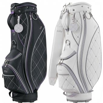 XXIO Caddy Damen Cart Bag