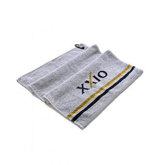 XXIO Golf Handtuch