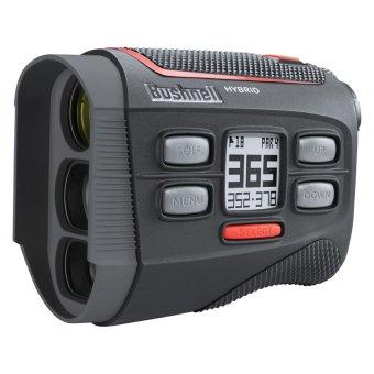 Bushnell Golf Hybrid Laser GPS Entfernungmesser 1