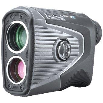 Bushnell Pro XE Laser Entfernungsmesser 1