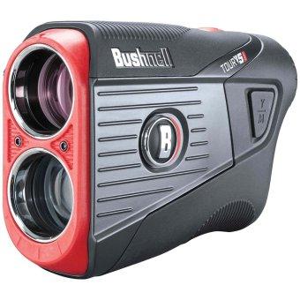 Bushnell Tour V5 Slim Shift Entfernungsmesser 1