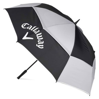 Callaway 'Tour Authentic Double Canopy 68