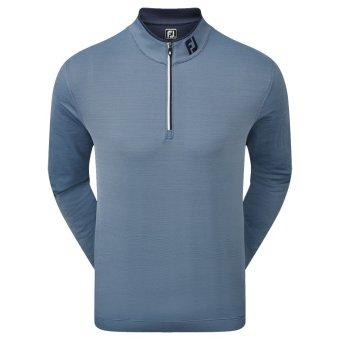 Footjoy 'Golf Streifen Chill Out Herren Pullover (84478)'