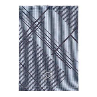 'Galvin Green' 'DERRY geschlossener Schal blau'