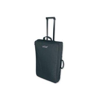 JuCad Transporttasche für alle Travel Modelle 1