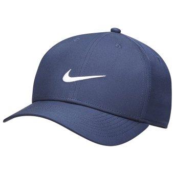 Nike Golf Legacy 91 Tech Cap (BV1076) navy 1