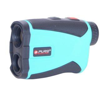 Pure 2 Improve Laser Entfernungsmesser mint 1